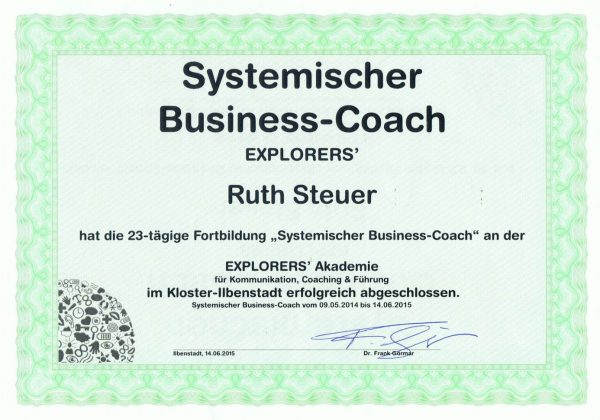 Business-COACH-Zertifikat001
