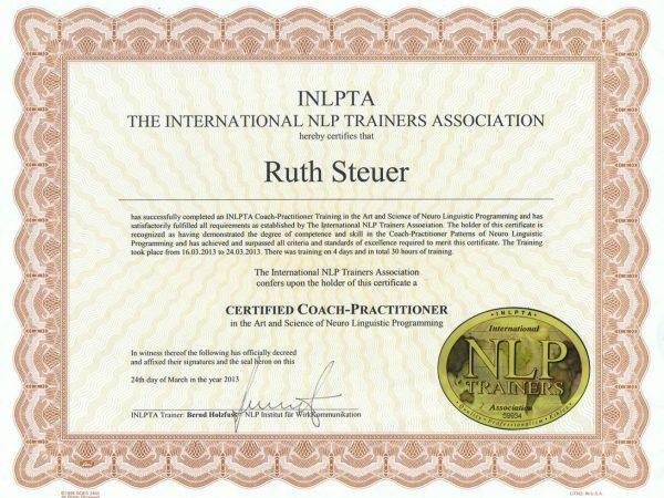 Practitioner-Coach--INLPTA-Zertifikat009